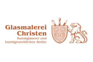 Glasmalerei Christen