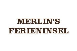 Merlin's Ferieninsel
