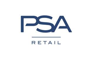 PSA Retail (Suisse) SA