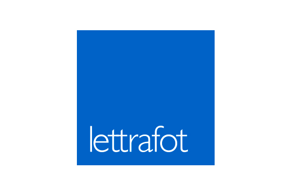 Lettrafot Kommunikation GmbH