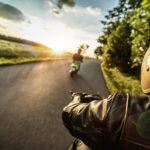 Motorradbekleidung: Auf was Sie achten  sollten, bevor Sie in die neue Saison starten