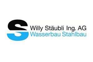 Willy Stäubli Ing. AG