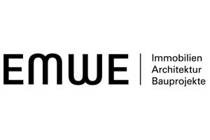 EMWE Architekten