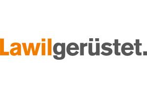 Lawil Gerüste AG