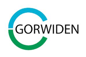 Pflegezentrum Gorwiden AG