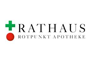 Rathaus Apotheke St. Gallen AG