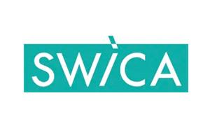 SWICA Regionaldirektion Zürich