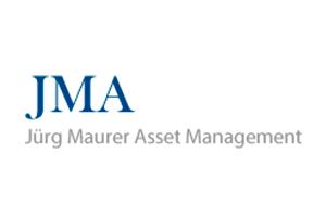JMA Jürg Mauer Asset Management