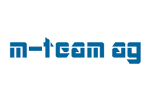 M-Team AG