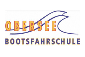 Obersee Bootsfahrschule