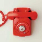 Bei Anruf … Betrug!