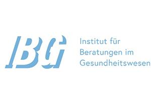 IBG AG