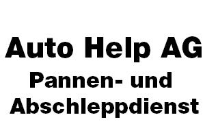 Auto Help AG
