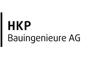 HKP Bauingenieure AG