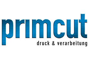 Primcut AG