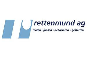 Rettenmund AG