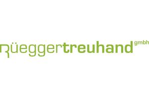 Rüegger Treuhand GmbH