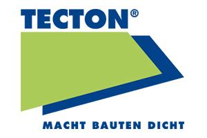 Tecton-Fladag AG