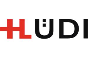 H.Lüdi + Co. AG