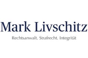Mark Livschitz AG