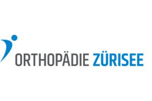 Orthopädie Zürisee