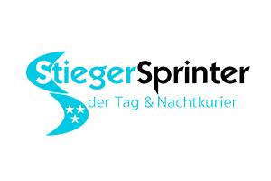 Stieger Sprinter GmbH