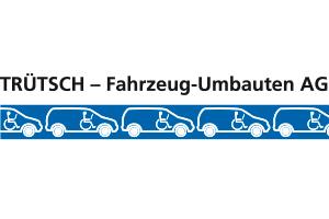 Trütsch Fahrzeug-Umbauten AG