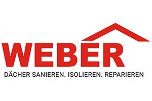 Weber Dach AG