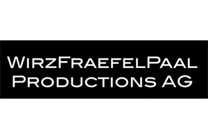 WirzFraefelPaal Productions AG