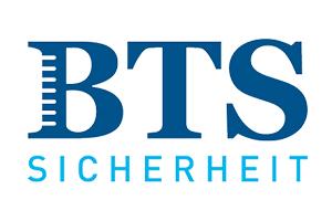 BTS Sicherheit AG