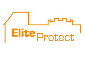 Elite Protect GmbH
