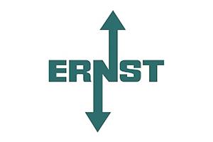 Ernst Autotransport AG