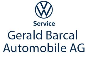 Gerald Barcal Automobile AG