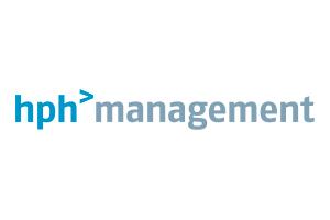 HPH Management GmbH