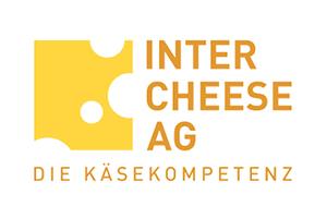 InterCheese AG