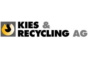 Kies & Recycling AG