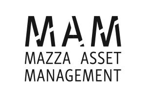 Mazza Asset Management AG