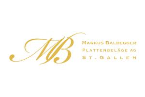 Markus Baldegger Plattenbeläge AG