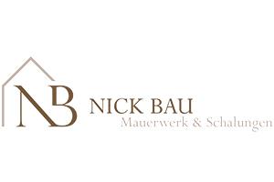Nick Bau GmbH
