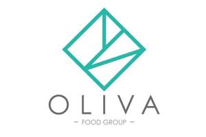 Oliva-Food GmbH