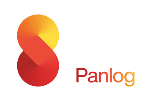 Panlog AG