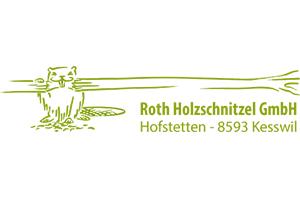 Roth Holzschnitzel GmbH