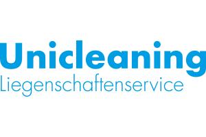 Unicleaning GmbH