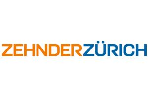 Zehnder Zürich GmbH