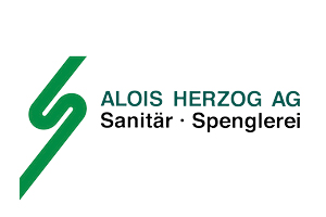 Herzog Alois AG