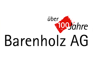 Barenholz AG