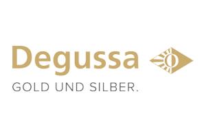Degussa Goldhandel AG