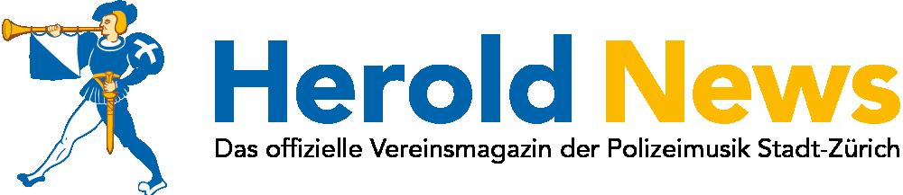 Herold News