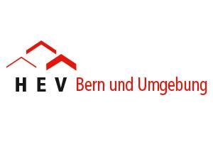 HEV Bern und Umgebung
