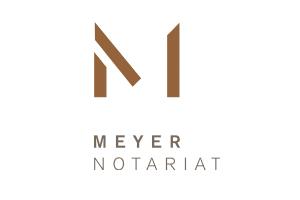 Notariatsbüro Peter Meyer
